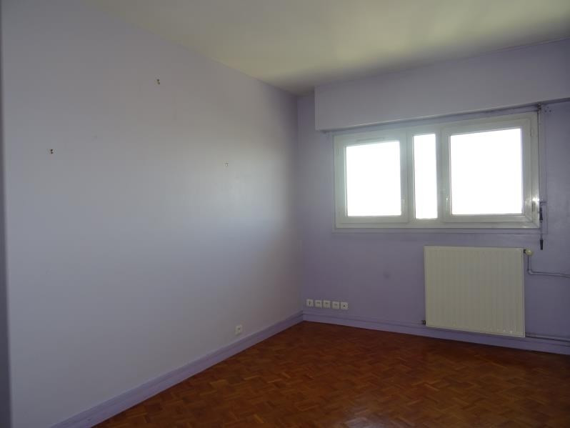 Vente appartement Marly le roi 260 000€ - Photo 3
