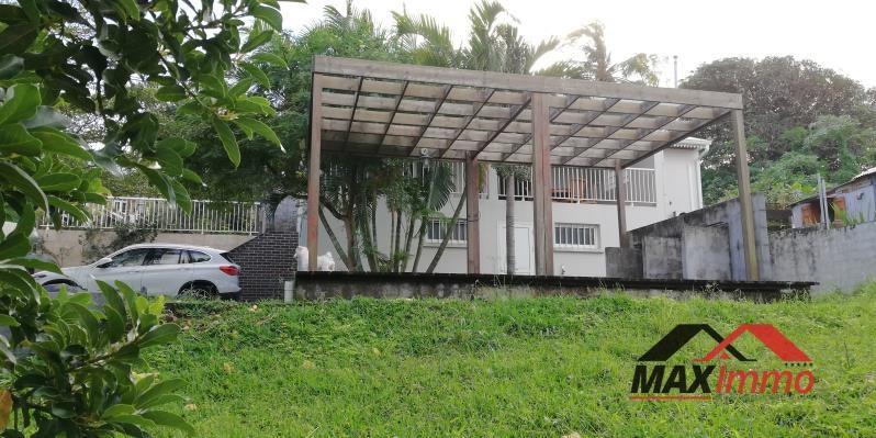 Vente maison / villa Saint joseph 215000€ - Photo 7