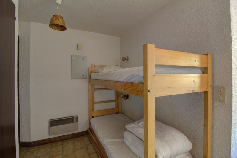 Rental apartment Le fayet 379€ CC - Picture 3
