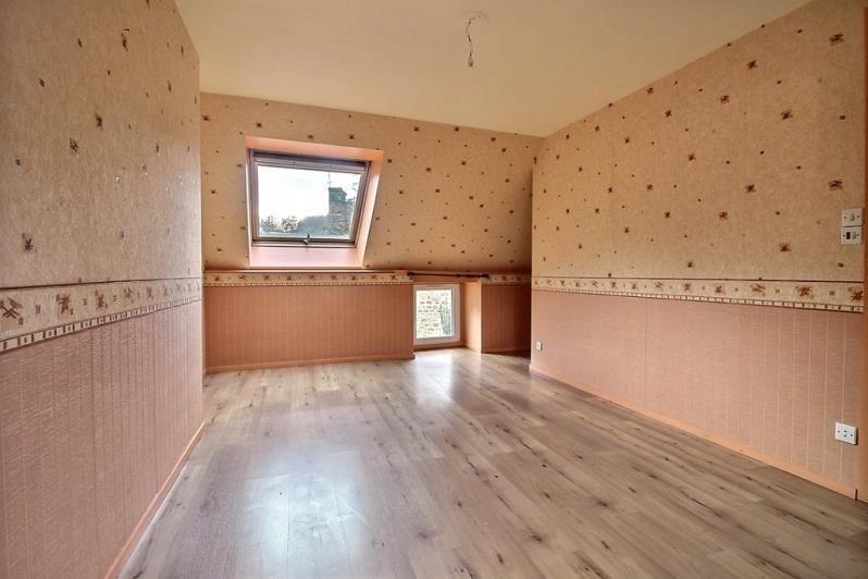 Venta  casa Plouay 462000€ - Fotografía 5