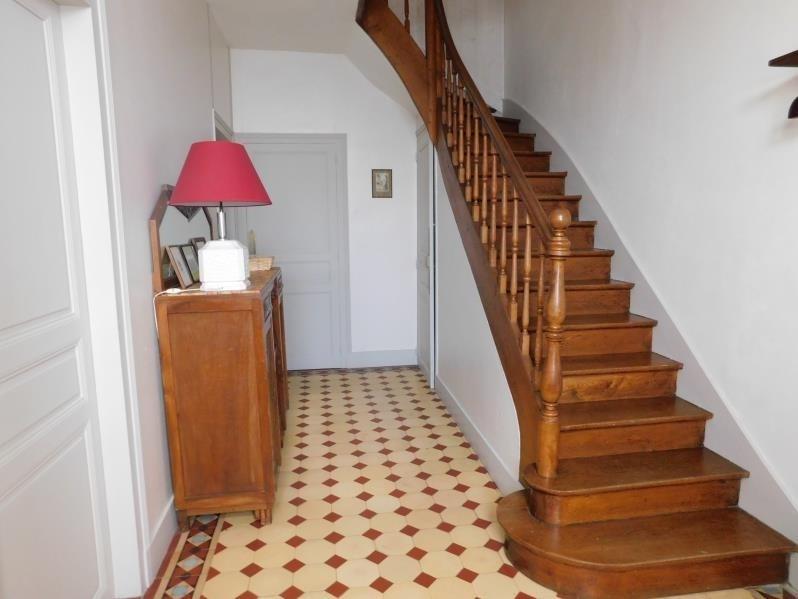 Vente maison / villa Montoire sur le loir 213000€ - Photo 3