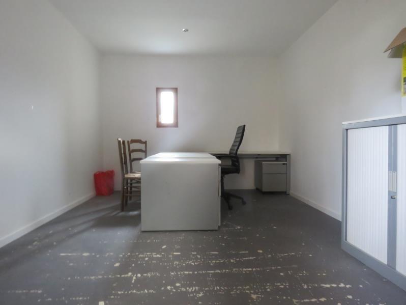 Sale house / villa Besse sur braye 110000€ - Picture 4