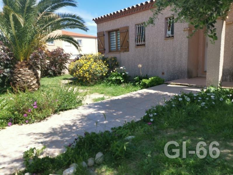 Sale house / villa St esteve 242000€ - Picture 2