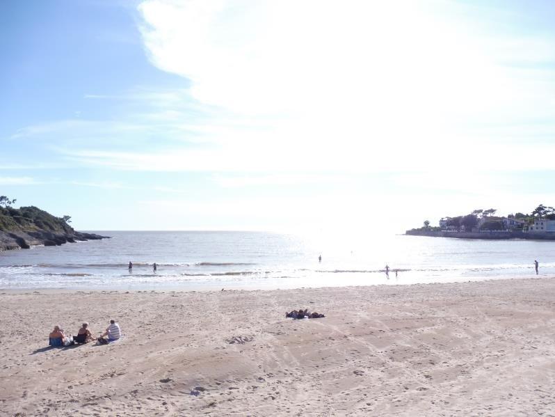 Vente terrain Vaux sur mer 149100€ - Photo 3