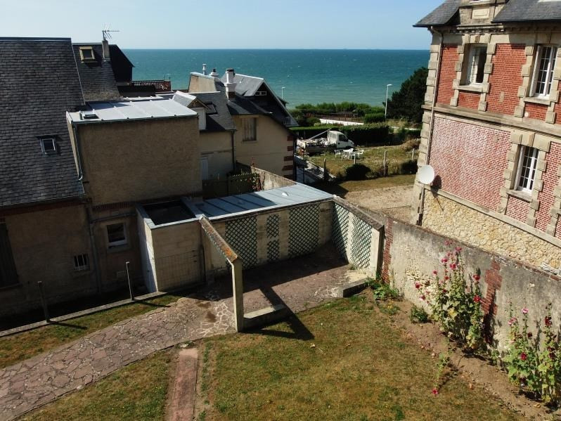 Sale house / villa Blonville sur mer 380 000€ - Picture 3