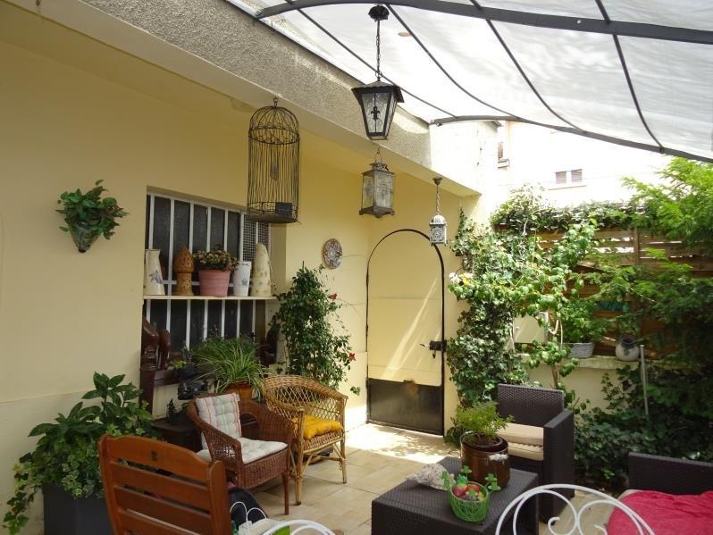 Rental house / villa Le coteau 765€ CC - Picture 2