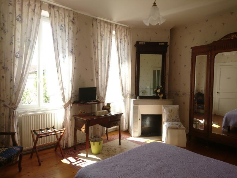 Sale house / villa Pauillac 478400€ - Picture 3
