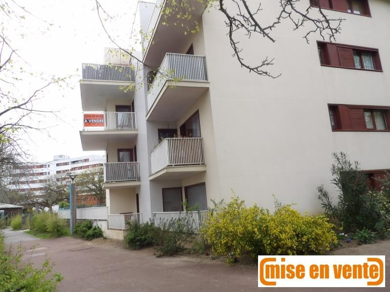 Продажa квартирa Noisy le grand 279000€ - Фото 1