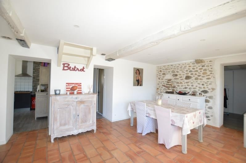 Sale house / villa Sauveterre de bearn 184 000€ - Picture 5