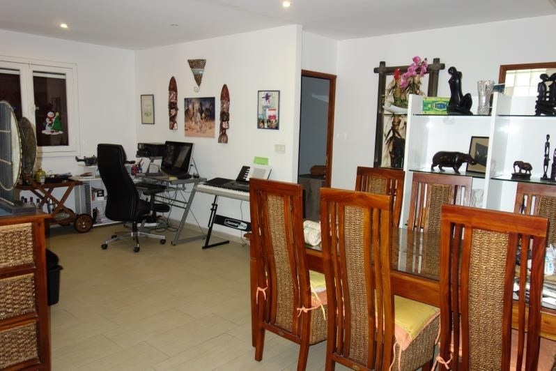 Sale house / villa La possession 430 000€ - Picture 5