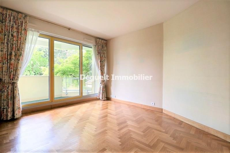 Vente appartement Viroflay 599 000€ - Photo 6
