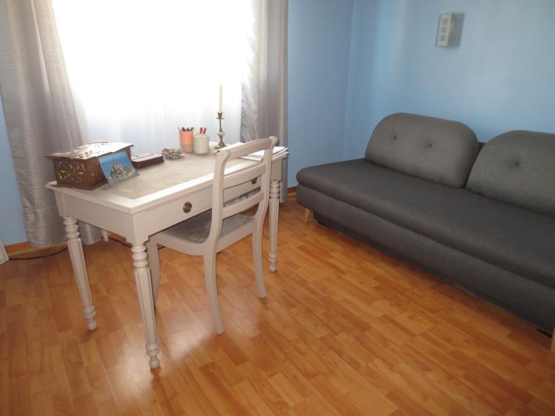Venta  apartamento Montpellier 120000€ - Fotografía 6