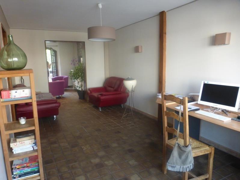 Vente maison / villa Lillers 100000€ - Photo 2