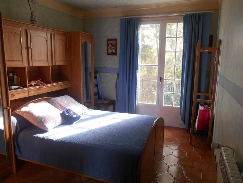 Vente maison / villa Saint jean pla de corts 357000€ - Photo 6