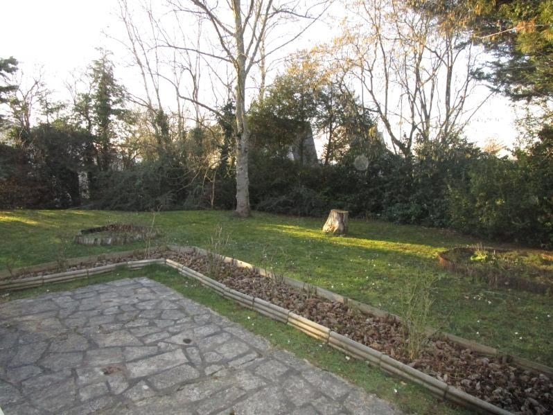 Vente maison / villa Frepillon 349 000€ - Photo 2