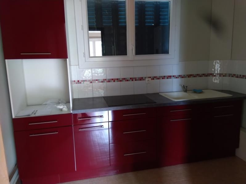 Vente appartement Nevers 57 000€ - Photo 3