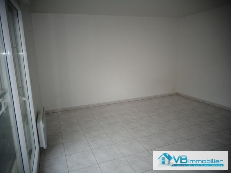 Vente appartement Savigny sur orge 139 000€ - Photo 4