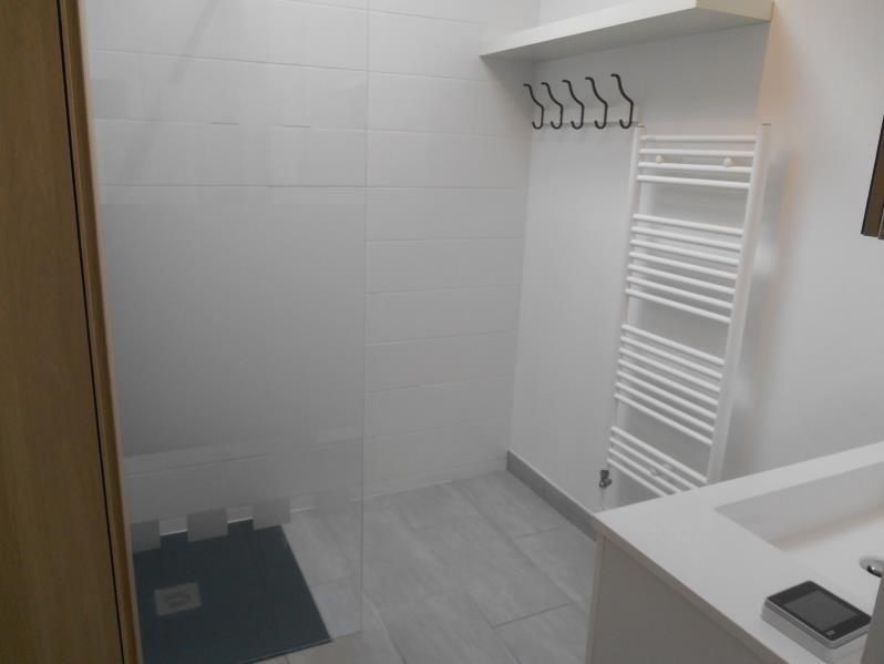 Vente maison / villa Rosières près troyes 249500€ - Photo 8