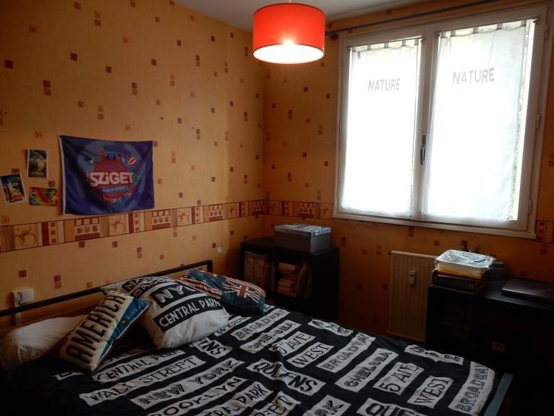 Vente appartement Vienne 115000€ - Photo 6