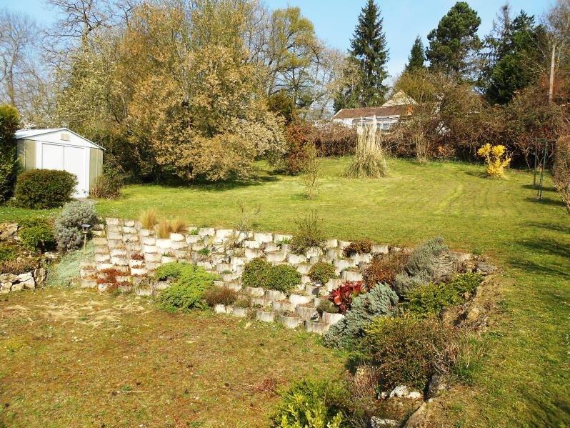 Vente maison / villa Provins 228000€ - Photo 12