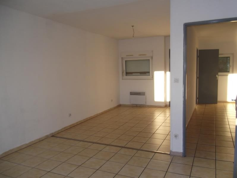 Vente appartement Vienne 81000€ - Photo 6