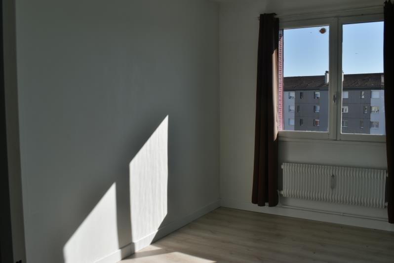 Vente appartement Besancon 84000€ - Photo 5