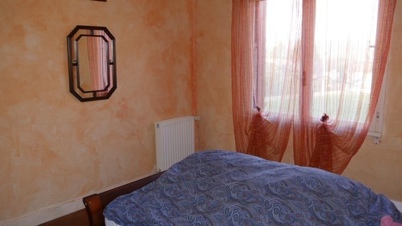 Sale house / villa Villematier 169000€ - Picture 5