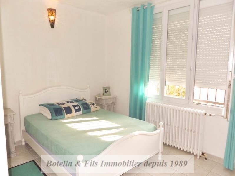 Venta  casa Bagnols sur ceze 259000€ - Fotografía 8