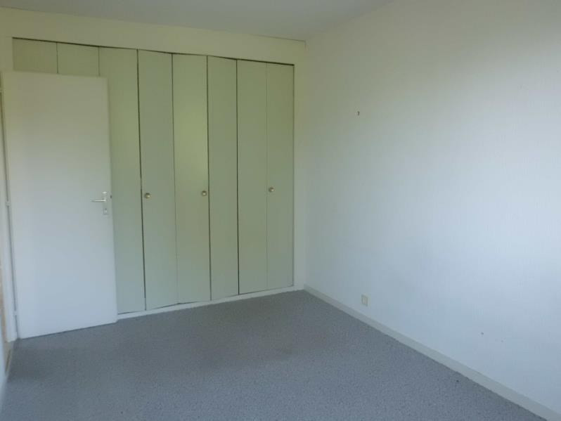 Sale apartment Bassens 252 900€ - Picture 5