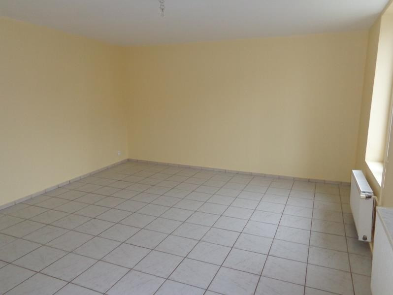 Location maison / villa Cheptainville 982€ CC - Photo 4
