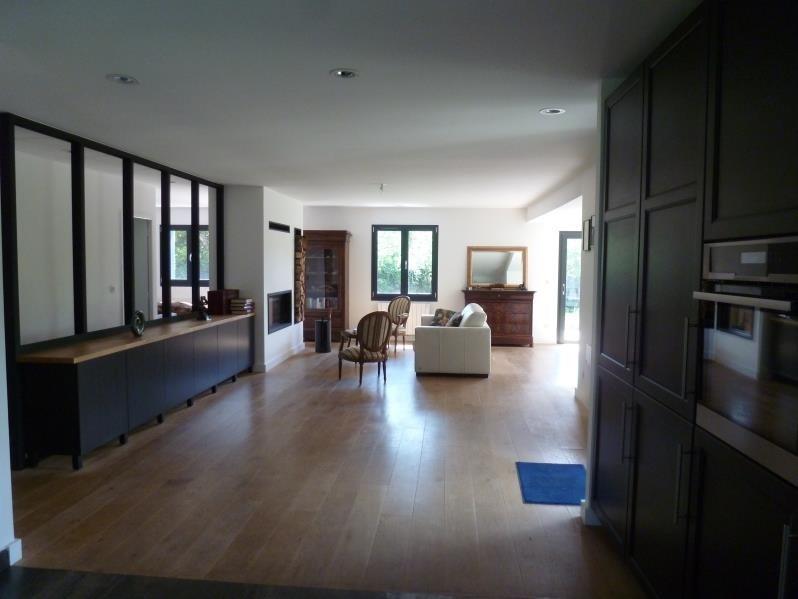 Vente de prestige maison / villa Clermont ferrand 654000€ - Photo 1