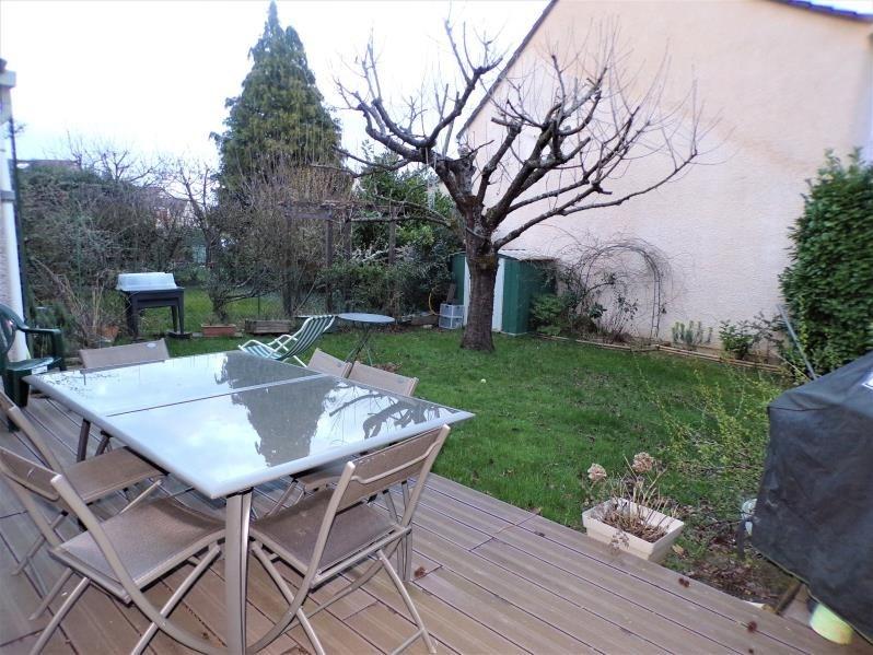 Venta  casa Guyancourt 449400€ - Fotografía 9