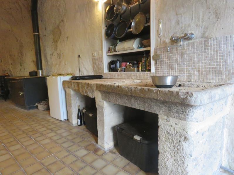Sale house / villa Montoire sur le loir 125000€ - Picture 3