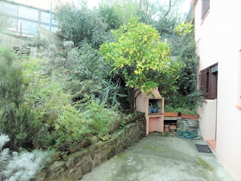Vente maison / villa Collioure 397000€ - Photo 1