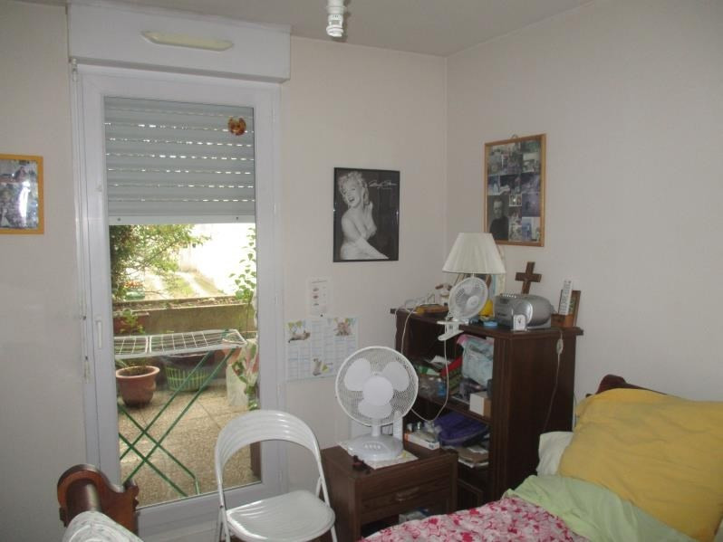 Vente appartement Niort 68000€ - Photo 6