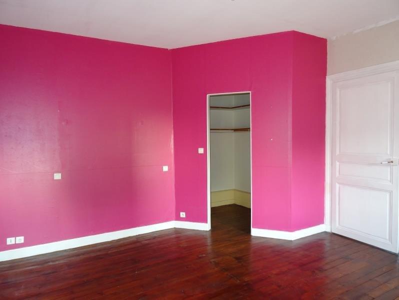 Location appartement Roanne 620€ CC - Photo 6