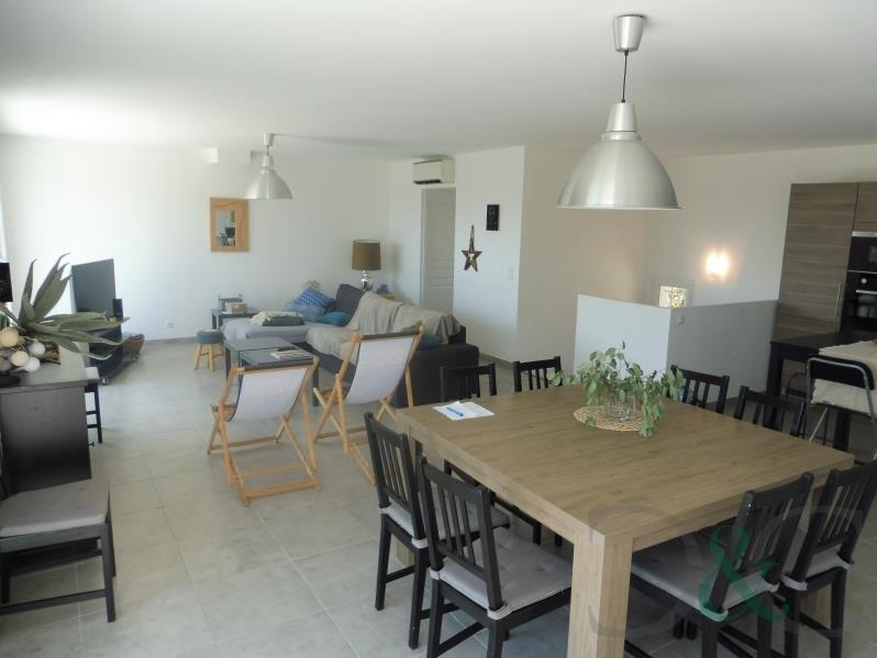 Deluxe sale house / villa Cavaliere 820000€ - Picture 7