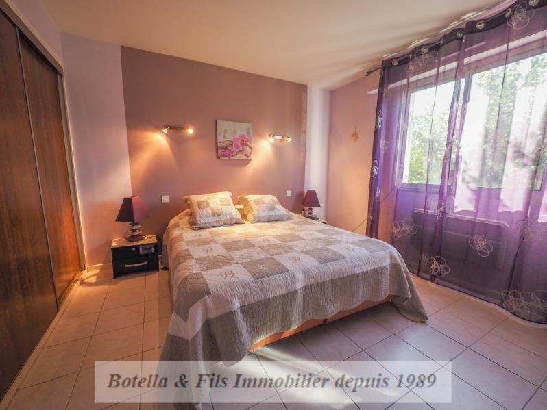 Venta  casa Gaujac 378000€ - Fotografía 6