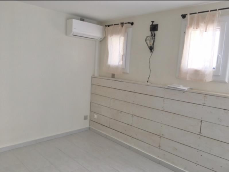 Location appartement Peymeinade 650€ CC - Photo 6
