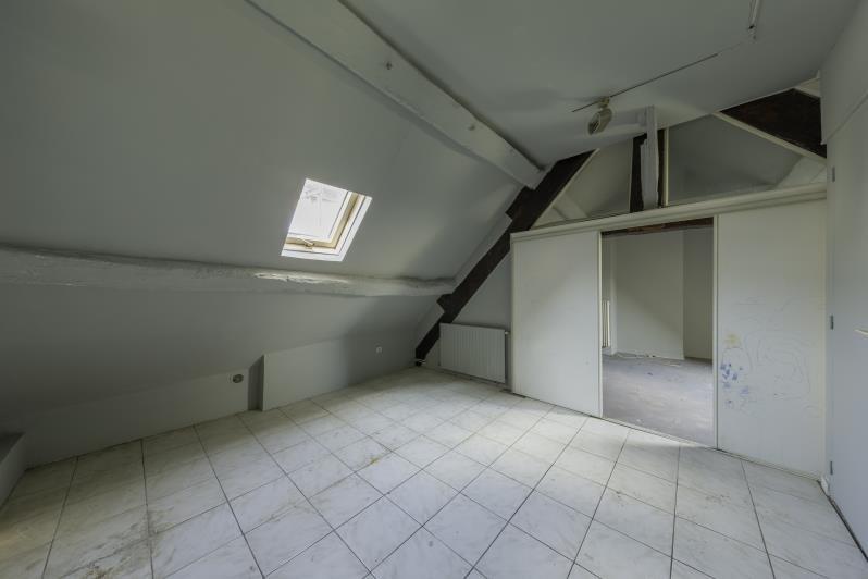 Vente maison / villa Villeneuve le roi 280000€ - Photo 6