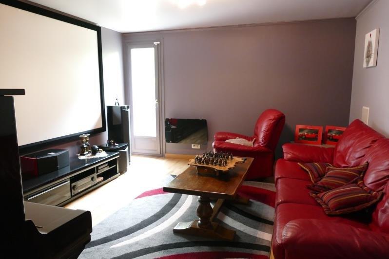 Sale house / villa Verrieres le buisson 785000€ - Picture 9