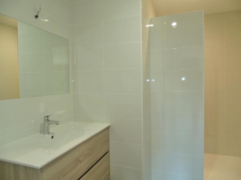 Sale apartment Pornichet 265200€ - Picture 4