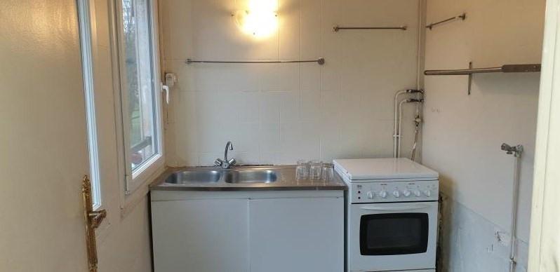Vente appartement Maisons alfort 243000€ - Photo 3