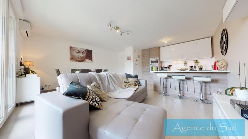 Vente appartement St zacharie 235 000€ - Photo 2