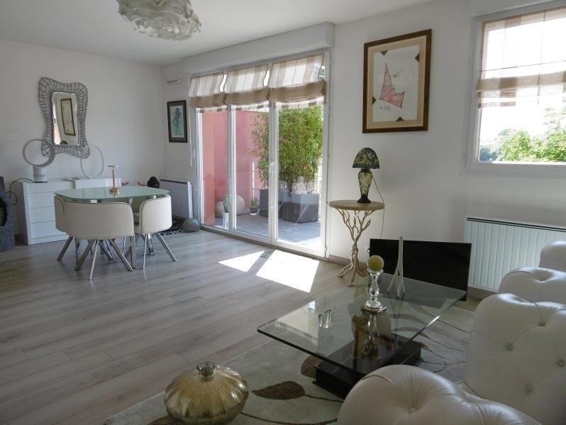 Vente appartement Amfreville la mi voie 187900€ - Photo 3
