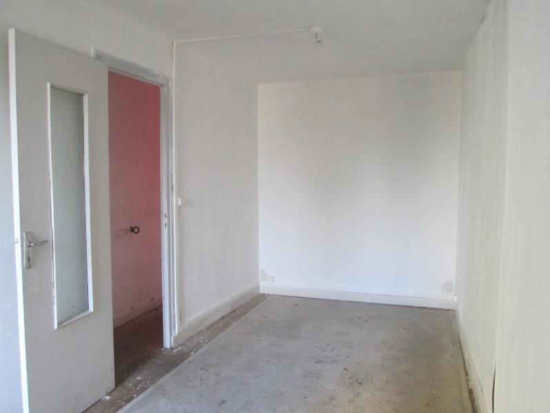 Vente maison / villa Yenne 86900€ - Photo 9