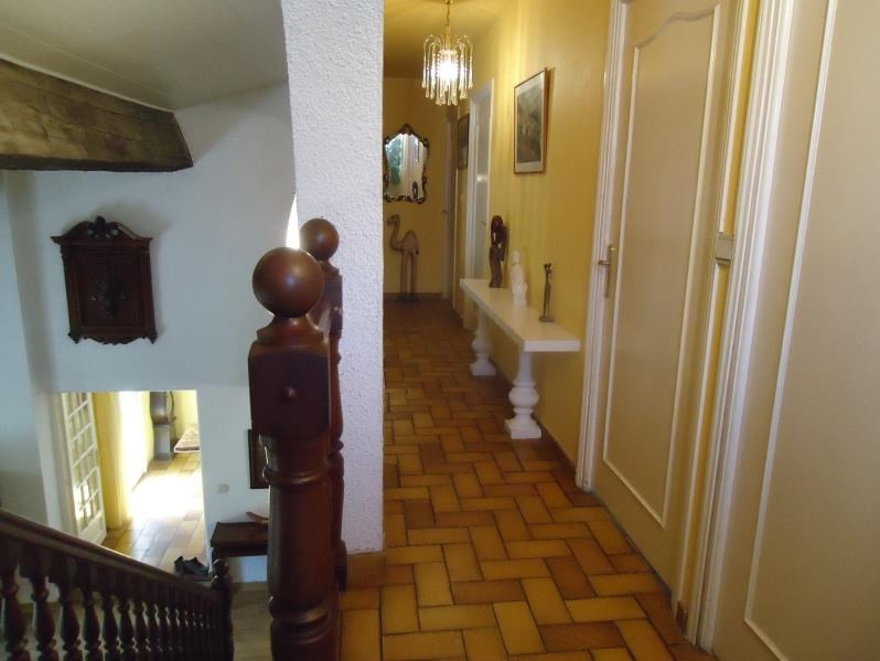Verkoop  huis Ceret 275000€ - Foto 7