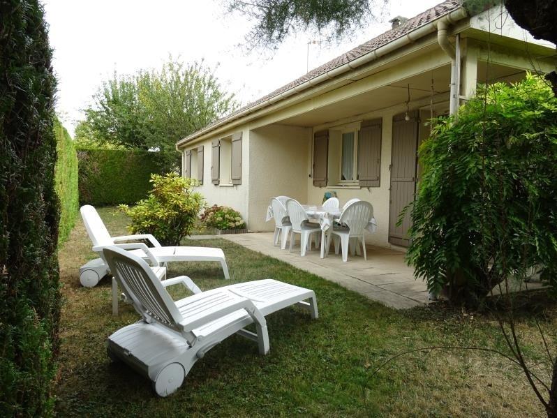 Sale house / villa St andre les vergers 212000€ - Picture 1