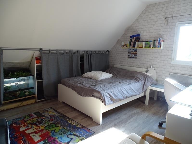 Vente maison / villa Senlis 355000€ - Photo 7