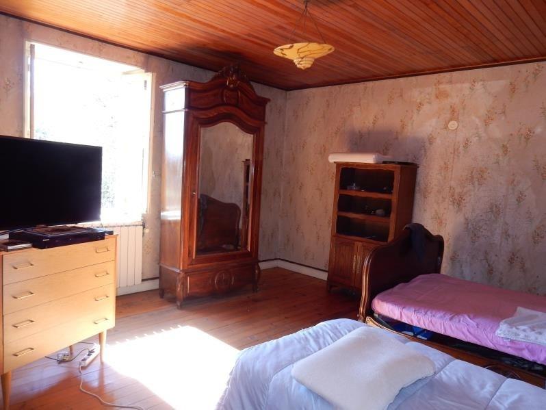 Sale house / villa Chanas 173000€ - Picture 6
